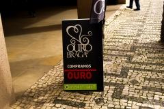 OuroBraga-10