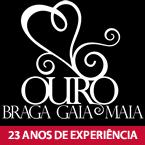 Grupo OuroGaia