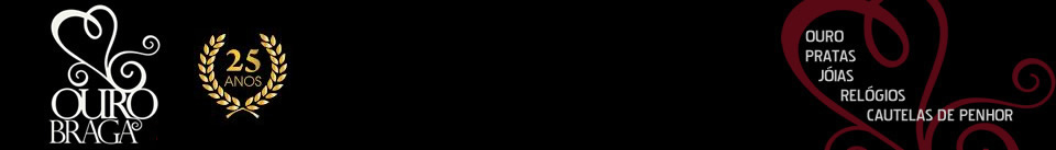 OuroBraga